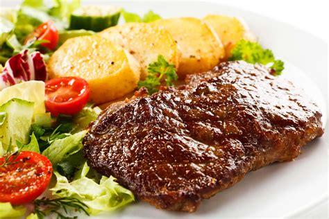 sauge cuisine image potato food products