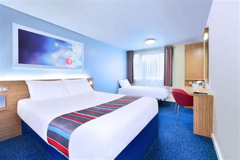 travelodge scunthorpe updated  prices hotel reviews
