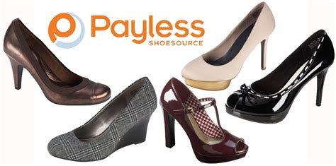 Payless shoes   Style Darling Daily