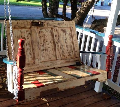 pallet yard swing ideas   backyard pallets designs