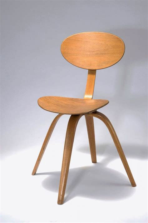 17 best images about mid century seating on pinterest