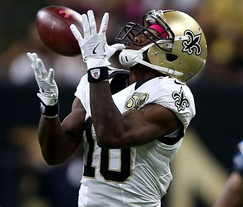 brandin cooks confirms frustration closed mouths dont