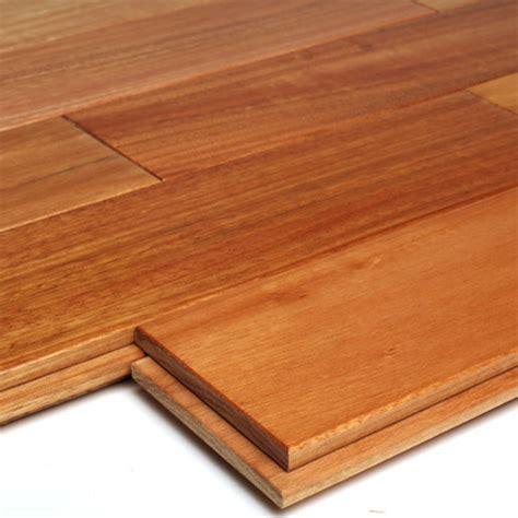 pf flooring engineered flooring timborana engineered flooring