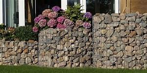Gitter Für Steine : wand steine gitter verschiedene ideen f r ~ Michelbontemps.com Haus und Dekorationen