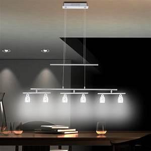 Esstisch Lampe Design : esstisch lampe haus ideen ~ Markanthonyermac.com Haus und Dekorationen