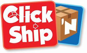 web solutions catalog solutions With click n ship