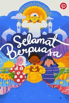 hari raya lebaran puasa images   poster