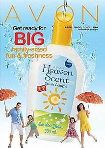 Get Ready With BIG Family Sized Fun Freshness With New