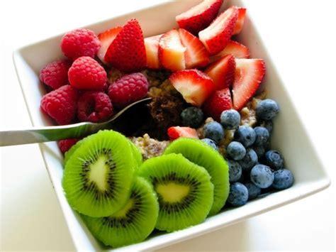 Tips Kandungan Tetap Sehat 10 Cara Sederhana Yang Bikin Kemuan Berpikirmu Tetap Prima