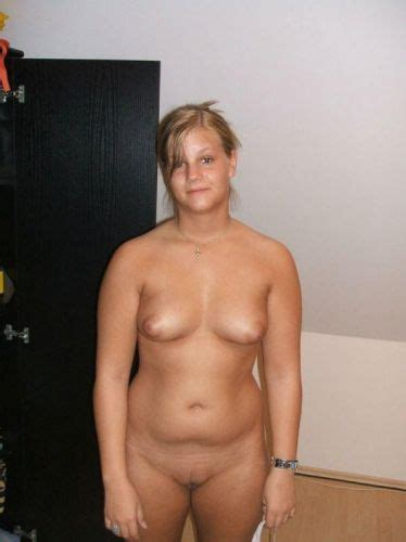 request 16165 answer german amateur lucygirl