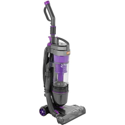 upright vacuum cleaners  rated top rated aocom
