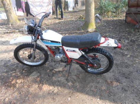 troc echange moto 125 xls sur troc com