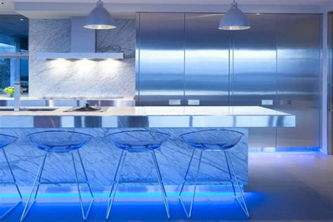 Moderne Kuhinje Mal Corboy  Lux Life Luksuzni Portal