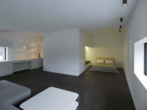 home interior architecture bedroom design modern contemporary interior house home