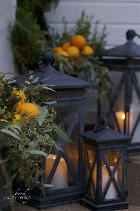 country cottage holidays home for the holidays 4 ideas for simple front door