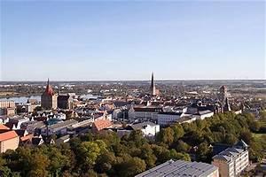 Guter Friseur Rostock : rostocks finanzbilanz 2015 ist positiv rostock heute ~ Eleganceandgraceweddings.com Haus und Dekorationen
