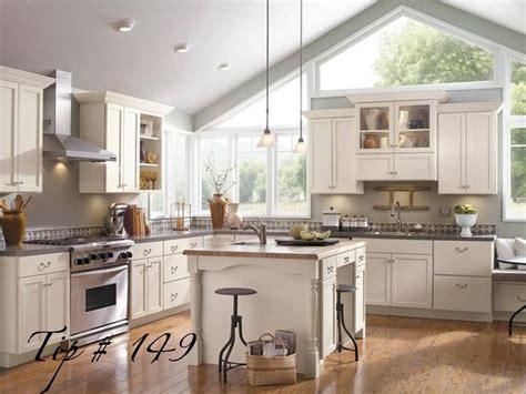 kitchen refurbishment ideas ideas for kitchen renovations kitchen and decor