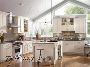 ideas for kitchen renovations - Kitchen and Decor