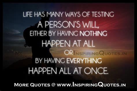 inspirational quotes  life challenges pictures life