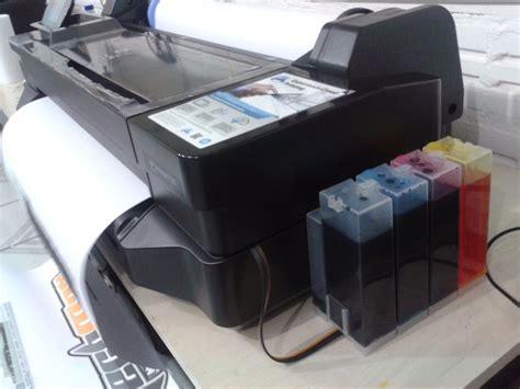 tinta plotter hp designjet t120 t520 711 eprinter 500ml r 49 80 em mercado livre