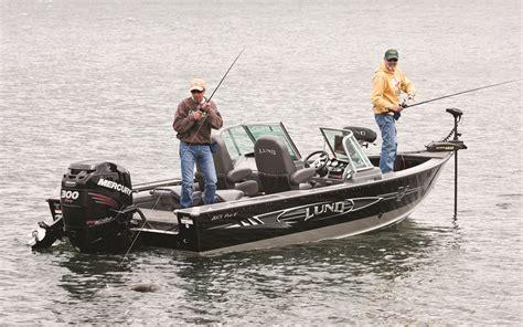 Best Lake Fishing Boat Brands by Lund Boats Lake Erie Buffalo Ny Fishing Charters