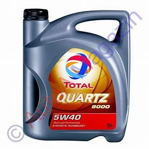 Total Quartz 9000 5w40 : ulei motor total quartz 9000 5w40 5l uleiuri auto si ~ Kayakingforconservation.com Haus und Dekorationen