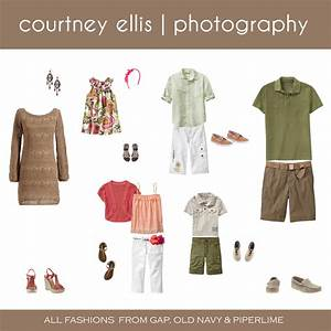 Louisville wedding photographer what to wear for What to wear as a wedding photographer