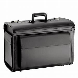 Koffer Kaufen Günstig : d n lederwaren koffer g nstig kaufen koffermarkt ~ Frokenaadalensverden.com Haus und Dekorationen