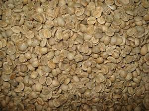 Free Texture - Coffee beans Stock Photo - FreeImages.com