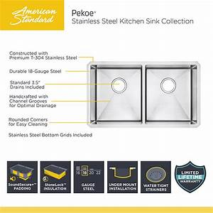 Standard Size Of Kitchen Cabinets 86 With Standard Size Of