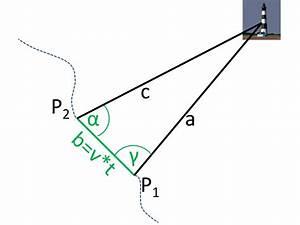 Geschwindigkeit Internet Berechnen : online rechner trigonometrie online berechnungen am rechtwinkligen und am allgemeinen ~ Themetempest.com Abrechnung