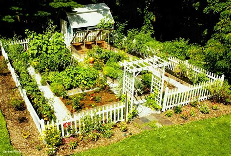 Home Design Ideas Decorating Gardening by Home Vegetable Garden Design Phenomenal Best Small