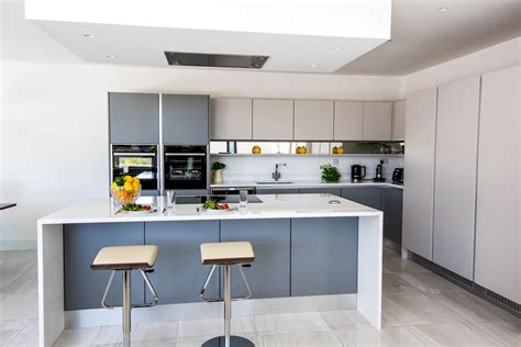 interiors of kitchen kitchens ireland kitchen direct ireland dublin cork galway