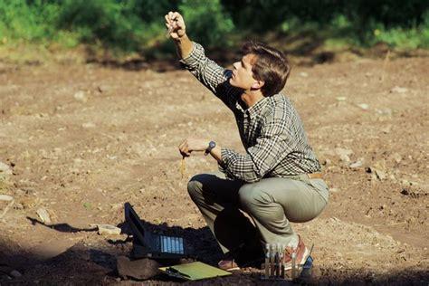 top petroleum geology schools education seattle pi