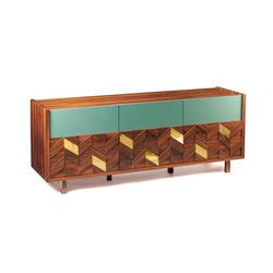 kitchen cabinets santa samoa bar cabinet drinks cabinets from mambo unlimited 6377