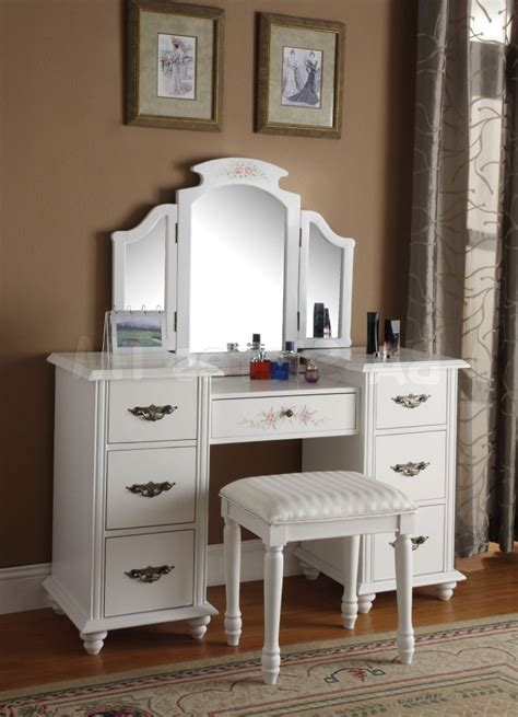 Vanities For Sale by Free Decoration Antique Vanities For Sale With