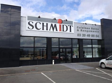 cuisine schmidt grenoble cuisine schmidt 2017 solutions pour la décoration