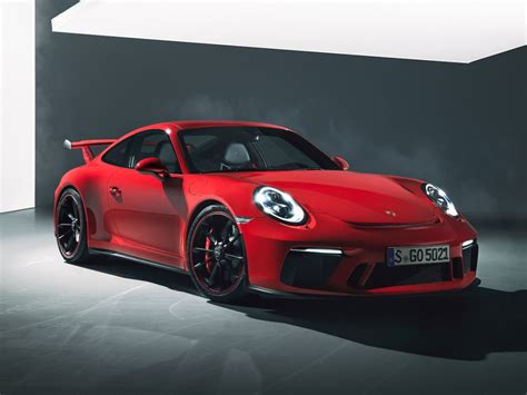 porsche gt3 porsche sells 21 versions of the 911 in the us now