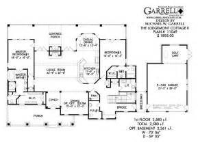 make a floor plan for free inspiration free floor planner designing with new software 3d your own free house floor