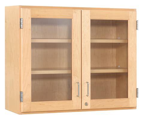 popular glass door cabinet ideas theydesignnet