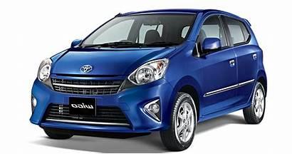 Toyota Wigo Cars Philippines Cheap Motors