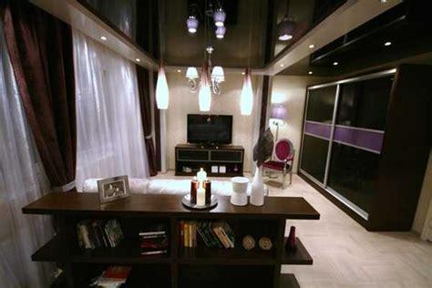 black ceiling designs creating modern home interiors