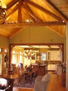 mountain home interior design ideas interior designs mountain home architects timber frame architect custom homes