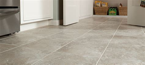 tile floor designs for kitchens ceramic tile the finishing touch floors southern ca floor 8480