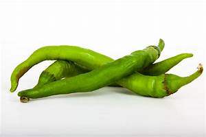 Green Peppers Free Stock Photo - Public Domain Pictures