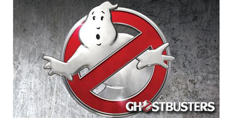 ghostbusters  game cheats