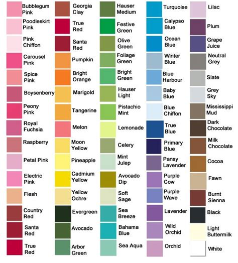 paint colors home paint colors and wall paint colours