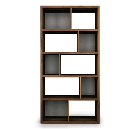 office desk with bookcase and shelving swan office bookcase up line by huppe office bookcases