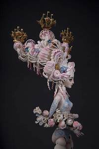 Eby De : new porcelain doll auction enchanted doll ~ Orissabook.com Haus und Dekorationen
