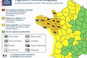 Departement En Alerte Orange : maine et loire alerte au vent violent le d partement en vigilance orange courrier de l 39 ouest ~ Medecine-chirurgie-esthetiques.com Avis de Voitures